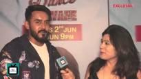 I would love to direct Mardhuri Dixit: Director Shashank Khaitan
