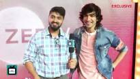 Shantanu-Vignesh show their witty side
