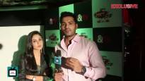 Cast of &TV's Laal Ishq share their supernatural stories