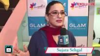 The mind behind the venture was Aasiya Kazi- Toral Rasputra