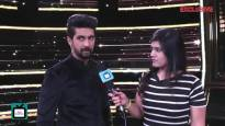 Sargun would have won Sabse Smart Kaun if she would have been on the game show: Ravi Dubey