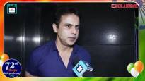 TV celebs dedicate a song for the nation in Independence Day special