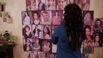 Casting With Janet | Teaser Part 2 I TCOriginals