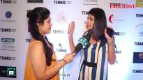 TPL is a good initiative by Mrunal and Kunal- Rashmi, Pooja, Aishwarya and Tejaswi