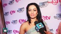 Sonia Singh requests the fans not to hate her for her gray shades