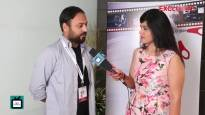 In conversation with Director of Stree Amar Kaushik