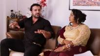 Nirbhay Wadhwa talks about the FAKE casting directors in Casting With Janet-Episode2