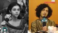 Whose most likely to? Ft. Sumedh Mudgalkar and Mallka Singh Radhakrishn