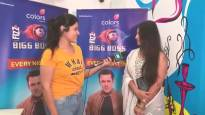 Somi Khan EVICTED; says she sees Deepak as the winner of BB12
