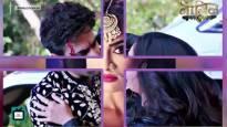 Bela aka Surbhi Jyoti to die in Naagin3