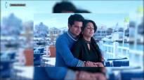Hina Khan and Yeh Rishta Kya Kehlata Hai completes a decade in the television world