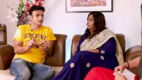 How to build a bond with a Casting director, shares Romit Raj in Casting with Janet Episode 7