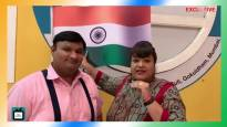 Fondest Republic day memory shares the cast of Tarak Mehta Ka Oolta Chashma
