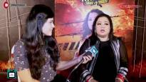 Colors KKK9 cheated me and Harsh - Bharti Singh