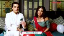 Valentine's Special I Who is most likely to? Ft. Mohsin Khan and Shivangi Joshi
