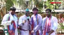 Cast of Tarak Mehta Ka Ulta Chashma celebrate Holi with a msg