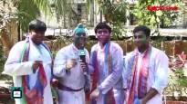 Cast of Tarak Mehta Ka Ulta Chashma celebrate Holi with a msg