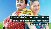No ultimatum issued to Disha Vakani: Asit Modi opens up about the 30-day notice