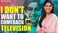 My chemistry with Ram Kapoor is magical - Sakshi Tanwar