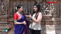 I had to face severe identity crisis because of media - Shrenu Parekh