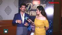 I don't want to be a part of any dance reality show as a contestant - Arjun Bijlani