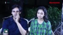 Randeep and Ashi celebrate 450 successful episodes of Yeh Un Dino Ki Baat Hai