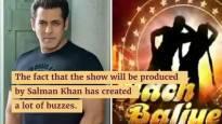 Hina Khan and Rocky Jaiswal to be a part of Nach Baliye 9?