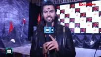 Cast of Aghori recites 'Mantras' from their day to day life