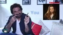 Mukul Dev reveals secrets from the sets of 21 Sarfarosh