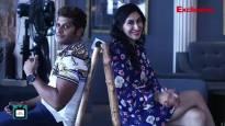 Karanvir Bohra and Teejay Sidhu reveal eachothers secrets