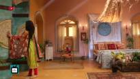 Major drama in Meher's life in Choti Sardarni
