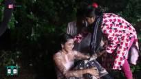 Major drama in Aaliya's life in Colors's Vish