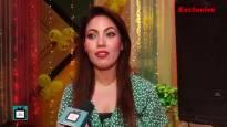 Taarak Mehta Ka Ooltah Chashmah completes 11 years; cast misses Dayaa Ben aka Disha Vakani