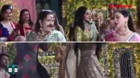 Yeh Rishtey Hain Pyaar Ke | Abeer and Mishti to come closer
