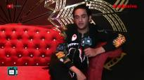Vikas Gupta gets candid about MTV Ace of Space 2, contestants and more