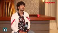 Param Singh gets candid about his paring with Harshita Gaur
