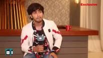 Param Singh spills Ridhima & Ankit's secrets