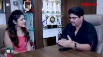 Mohsin-Shaheer & Shivangi-Rhea are similar in ways - Rajan Shahi