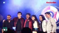 YRKKH 3000 episodes celebration with Mohsin Khan & Shivangi Joshi