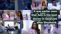 Major drama to unfold in Dr. Ishani and Dr. Sid's life