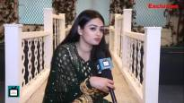 Noor and Shaira to join hands to expose Badi Daddi'e conspiracies