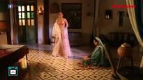 On sets of Aladdin | Yasmin and Aladdin to join hands