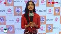 Dil Yeh Ziddi Hai actress, Megha Ray is all praises about co-stars Rohit Suchanti and Shoaib Aly