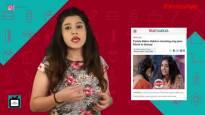 Anushka-Riyaaz new project, Divyanka-Vivek's plans, Varun's wedding plans, & more