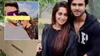 Kahaan Hum Kahaan Tum's Sonakshi aka Dipika Kakar is the Insta Queen for the week