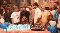 Meri Hanikarak Biwi completes 500 episodes
