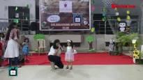 Rakshanda Khan re-lives her childhood