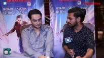 Vikas Gupta enters BB13 as a Wildcard; shares his game plan