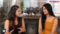 Rashmi Jha un-reveals secrets about Baseer, Adnan, Salman, and others from MTV Ace of Space season2