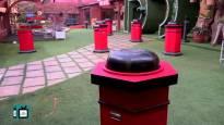 Vikas Gupta changes the game of the Bigg Boss 13 contestant Rashmi Desai